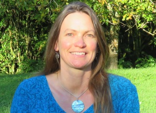 Lisa Williams onekaka Golden bay iridology